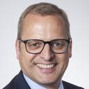 Klaus Moeller - Bubendorf