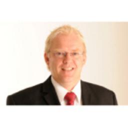 Rainer Huntemann's profile picture
