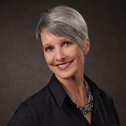 Martina Bock's profile picture