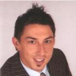 Andreas Eirich's profile picture