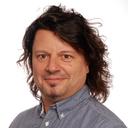 Stefan Hamm - Bern