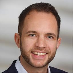 Christian Kreß's profile picture