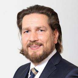 Stefan Duscheck's profile picture