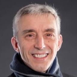 Imre Pénzes's profile picture