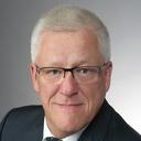 Andreas Gehrke - Berlin