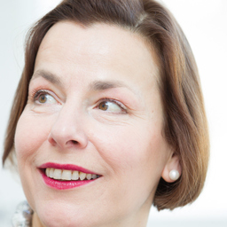 Ariane Wollschläger's profile picture