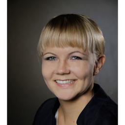 Stefanie Kohl's profile picture