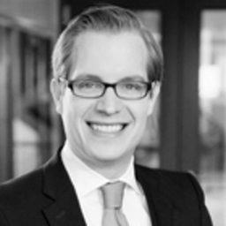 Dr. Vincenz LEICHTFRIED - LV7 Media Services :: essenfinden.at :: RechtamBau.at - Wien