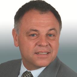 Eckhard Janßen's profile picture