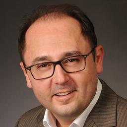 Orhan Ak's profile picture