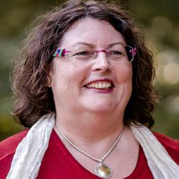 Patricia Hilali - ReSens Consulting (vormals Hilali Consulting) - Kreuzlingen