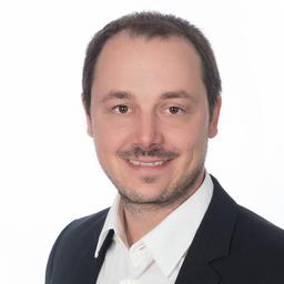 Patrizio Giacinti's profile picture