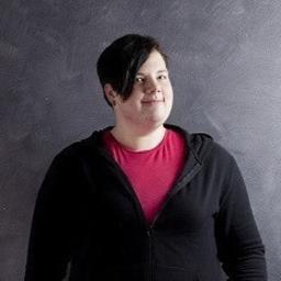 Jessica Buckenmaier's profile picture