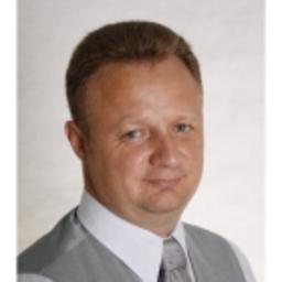 Viktor Weigant