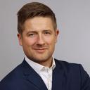 Markus Heine - Dinslaken