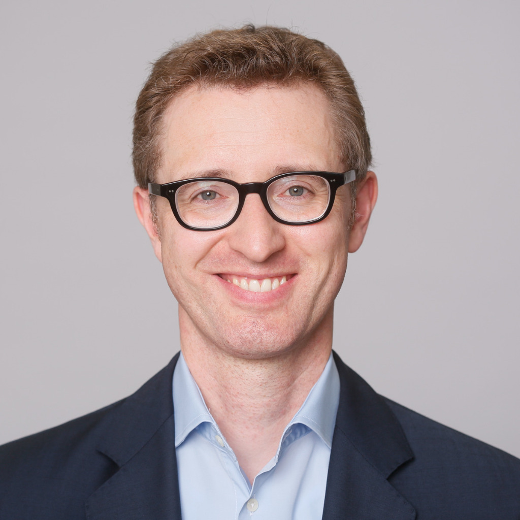 Stephan Schnück's profile picture