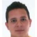 Daniel Laguna Lopez - ---
