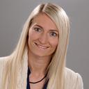 Claudia Rose - Ortenberg