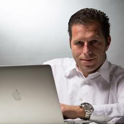 Peter Fürsicht's profile picture