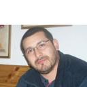 Claudio Castro Figueroa - Santiago