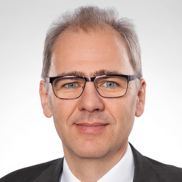 Dr. Hubert Ertl
