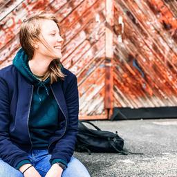 Sophie Müller - rent-a-guide GmbH - Bochum