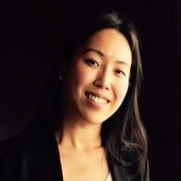 Kar Yee Shing - Morgan Sindall Professional Services AG - Basel