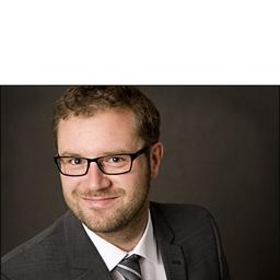 Robert Norrenbrock - Norrenbrock Technik GmbH & Co. KG - Emden