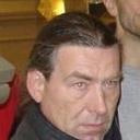 Markus Rath - Bad Rappenau
