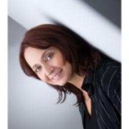 Doris Pühringer - APÄDO - Institut für angewandte Heilpädagogik & Psychotherapeutische Praxis - Wien