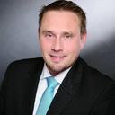 Michael Hampel - Duesseldorf