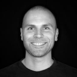 Mag. Mario Rader - Studio Mitte Digital Media GmbH - Linz