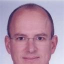 Robert Schwab - Hallwang