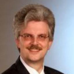 Klaus A. Voigtmann