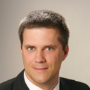 Wolfgang Fritz - Graz