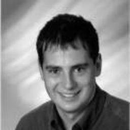 Philipp Lindner's profile picture
