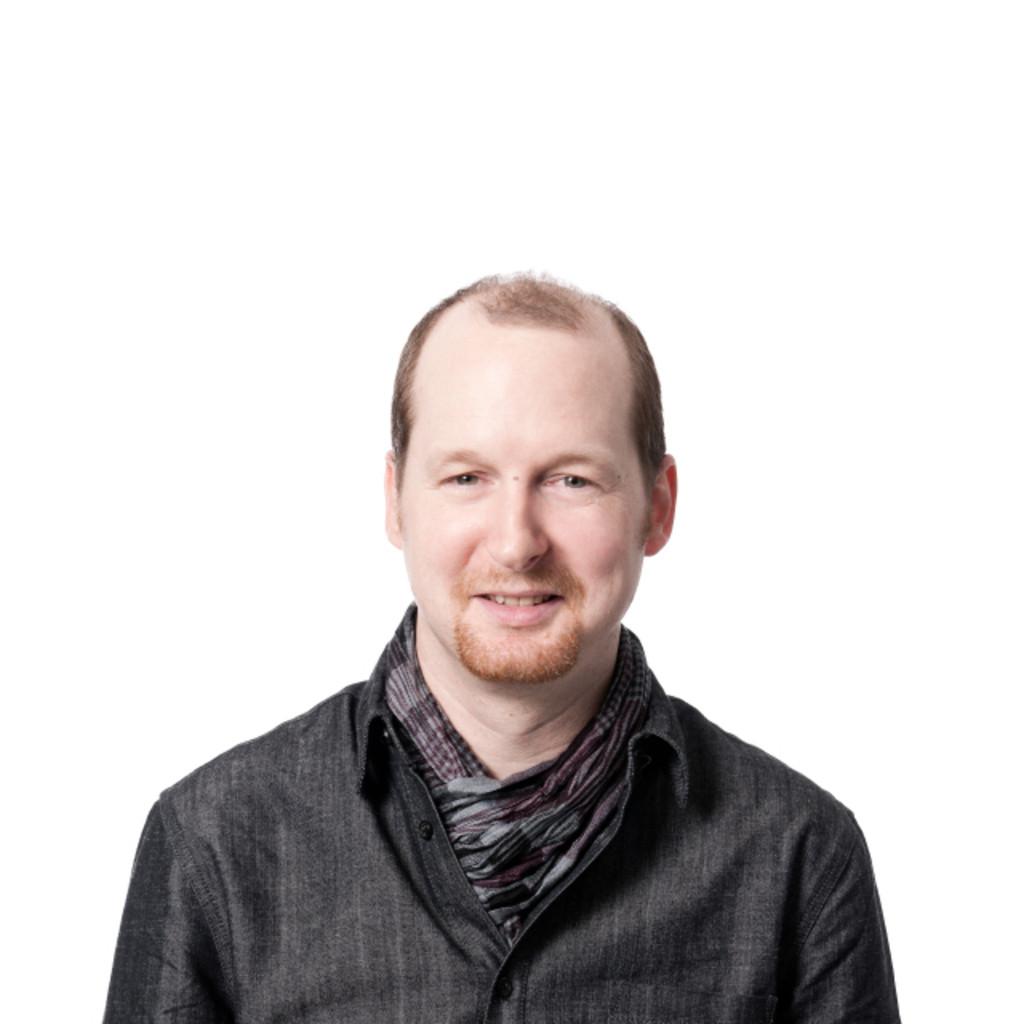 Robert M. Franz's profile picture