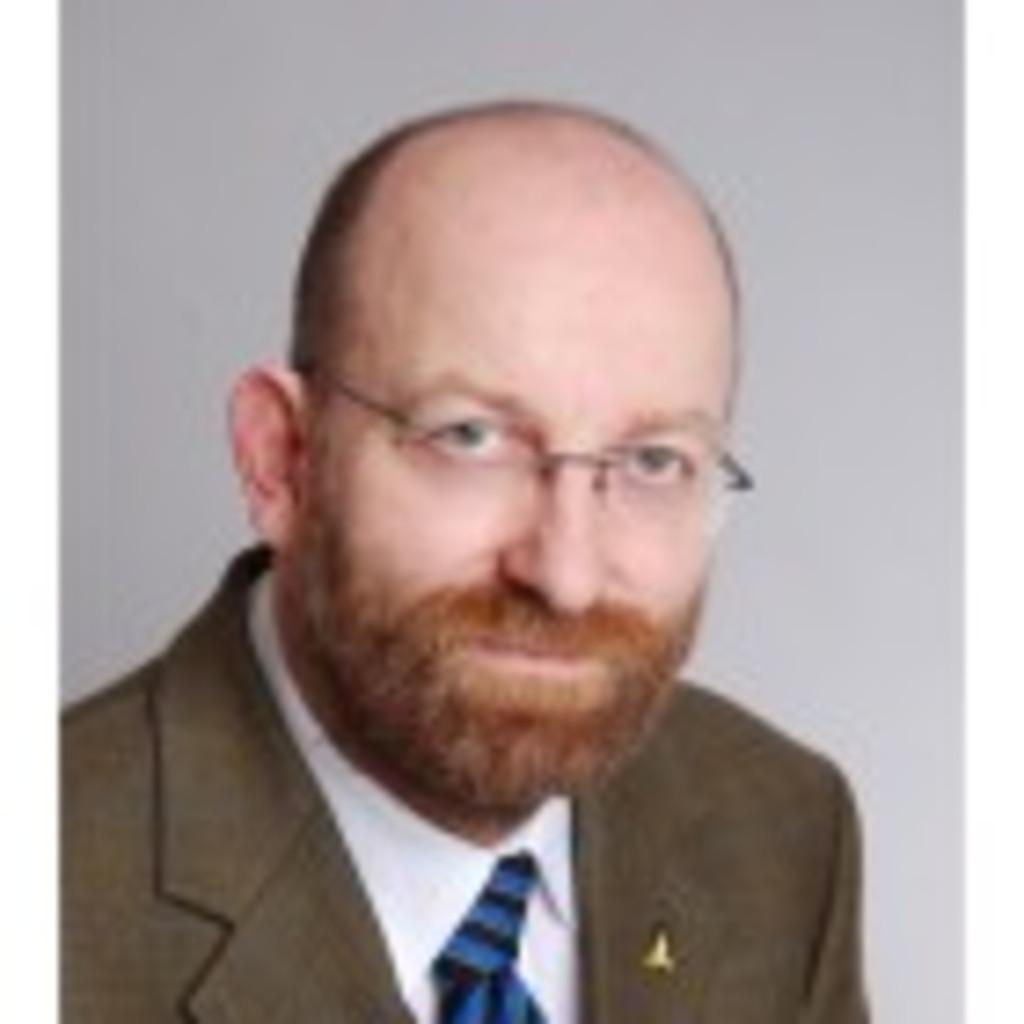 Tilman Räger's profile picture