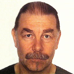 Dr. Andreas Fischer