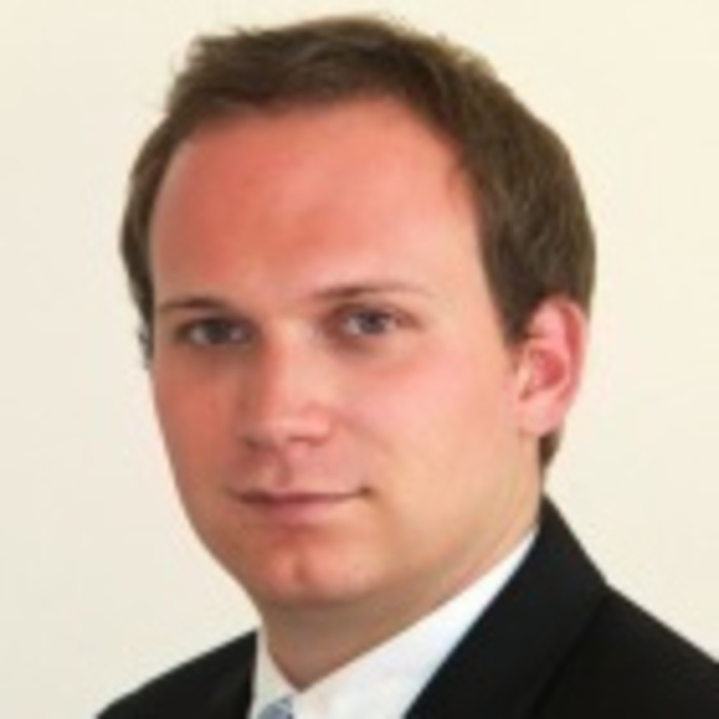 Björn Dietzler's profile picture