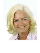 Christine Förster in der Personensuche im Internet von Das Telefonbuch