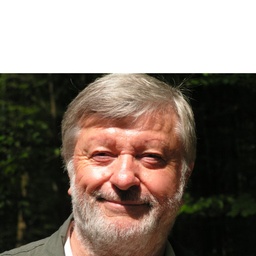 Heinz Wenzl - ego company e.K. - pliening
