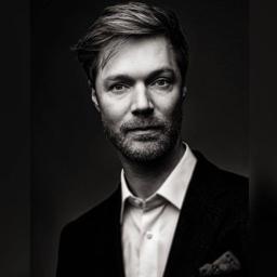Henning Tepe