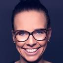Jennifer Horstmann - Köln