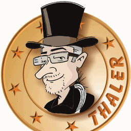 Karsten Thaler's profile picture