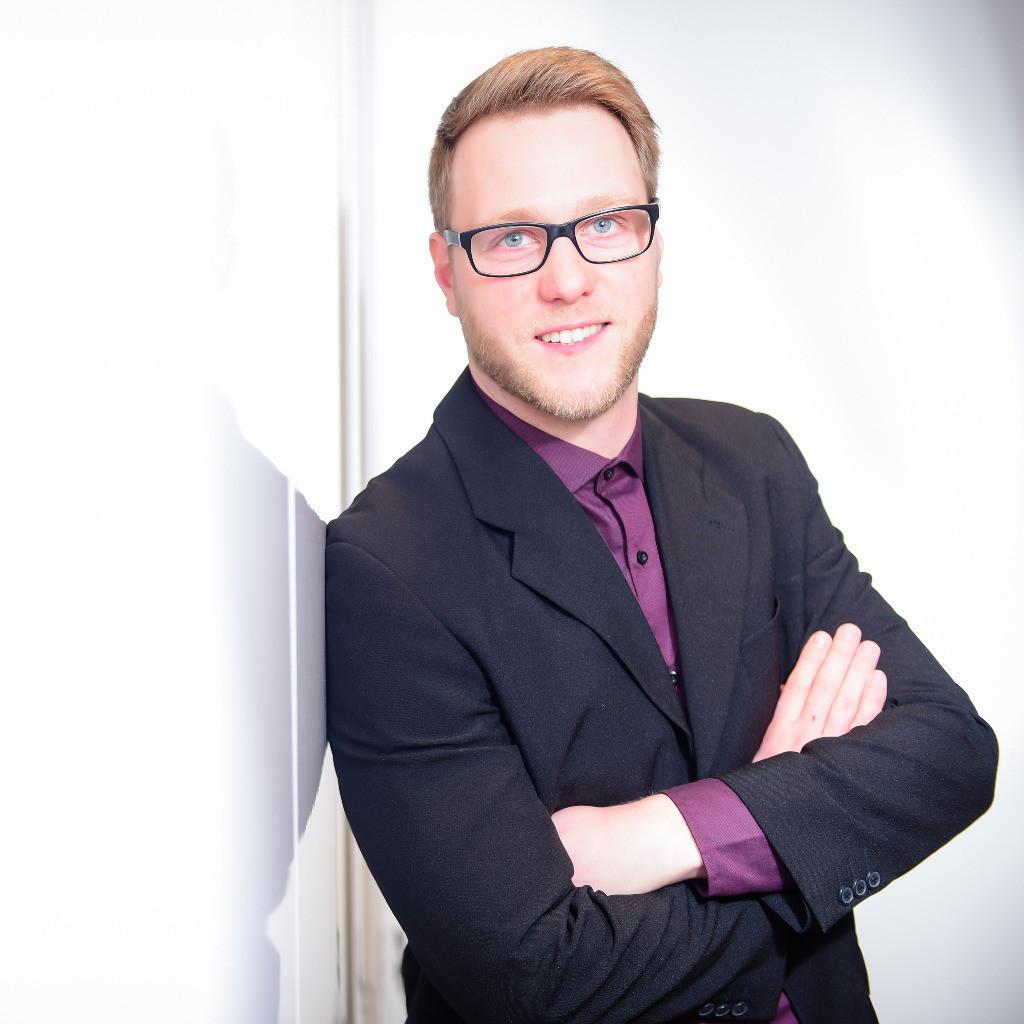 Karl Güntzel - Wirtschaftsinformatik - Friedrich-Schiller ...