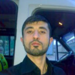 Mustafa Bozkaya - akınal tekstil - gaziantep