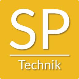 Peter Schampera - SPTechnik - Roth