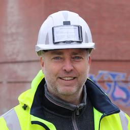Dipl.-Ing. Matthias Nagler's profile picture