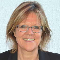 Iris Kürth